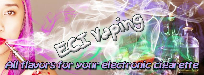 ECI Vaping 0626819001470130071