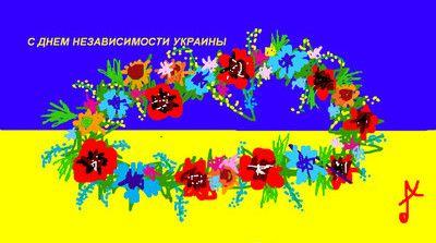 Страничка На-Талия - Наталья, Бакалавр, 2*2 этап  - Страница 10 0746317001472019438