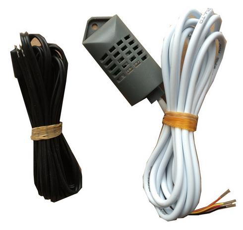 терморегулятор - Терморегулятор для инкубатора - Страница 4 0480091001480873156
