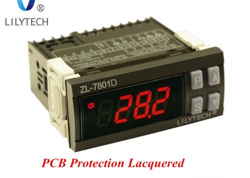 терморегулятор - Терморегулятор для инкубатора - Страница 4 0934918001480873155