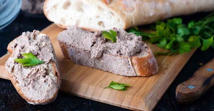 Рецепты вкусняшек, просто, быстро и оригинально - Страница 5 0539692001481968124