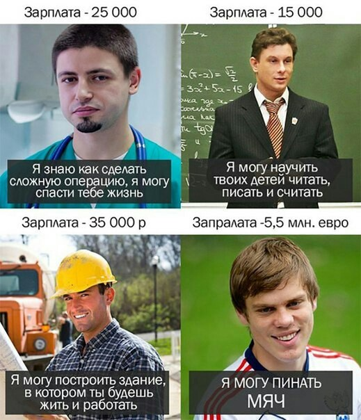 ЛУЧШИЕ МОМЕНТЫ ФУТБОЛА 0476533001483392182