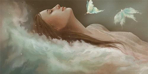 Как научиться видеть осознанные сны 0578249001485080409