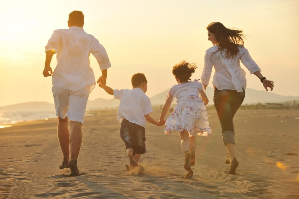 Чтобы родные не ссорились из-за наследства.  0433715001485368009