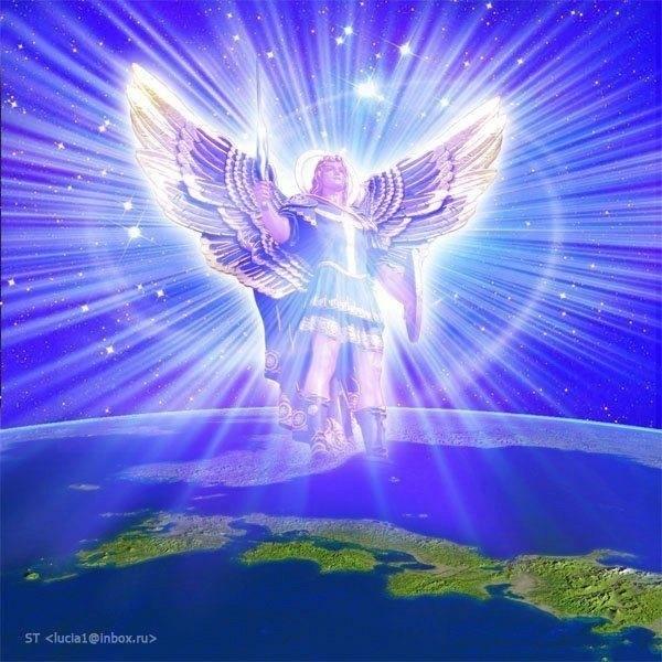 Защита ангелов. 0275186001485615426
