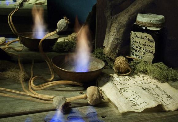 Снятие порчи свечой и крестом 0464247001485607007