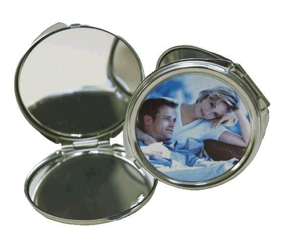 Защита зеркальная. 0551734001485779396