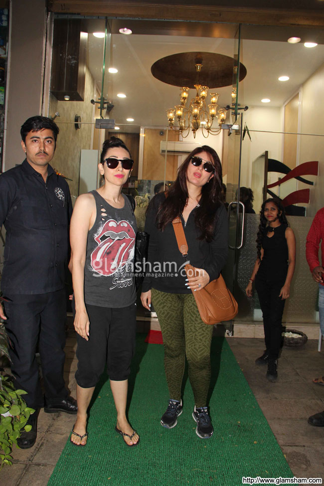 БЕБО - Карина Капур / Kareena Kapoor - Страница 16 0239277001486303842