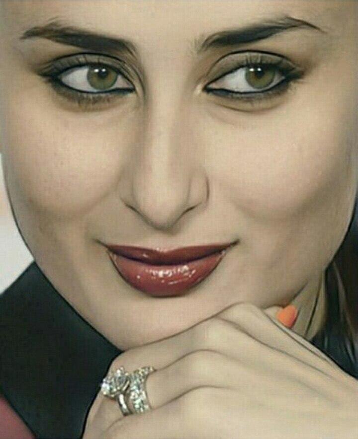 БЕБО - Карина Капур / Kareena Kapoor - Страница 16 0561533001486303843