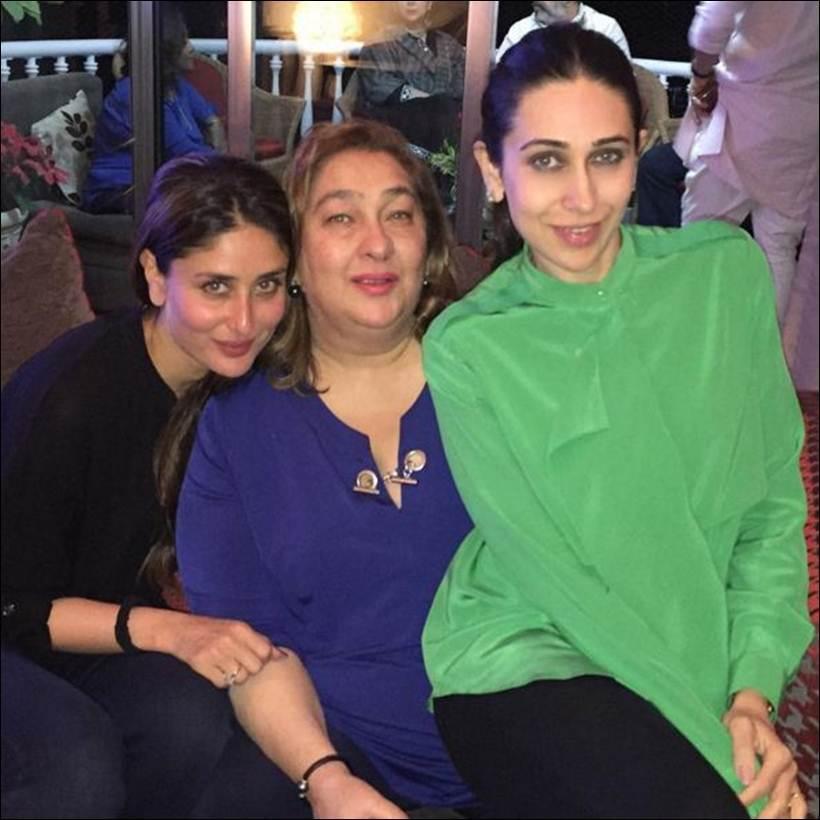 БЕБО - Карина Капур / Kareena Kapoor - Страница 16 0588851001486303575