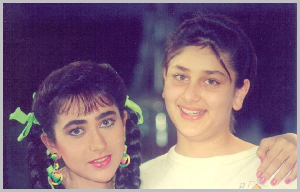 БЕБО - Карина Капур / Kareena Kapoor - Страница 16 0812593001486303575