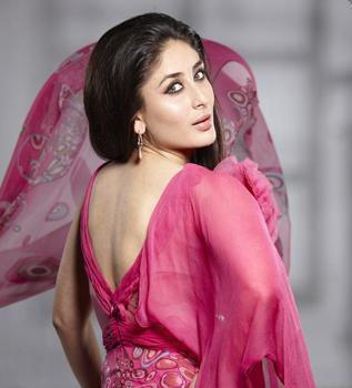 БЕБО - Карина Капур / Kareena Kapoor - Страница 16 0837012001486285798