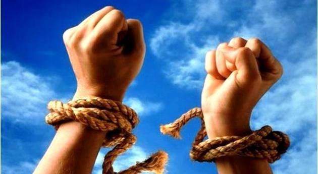 Самостоятельный ритуал от долгов с ключом. 0147010001487418627