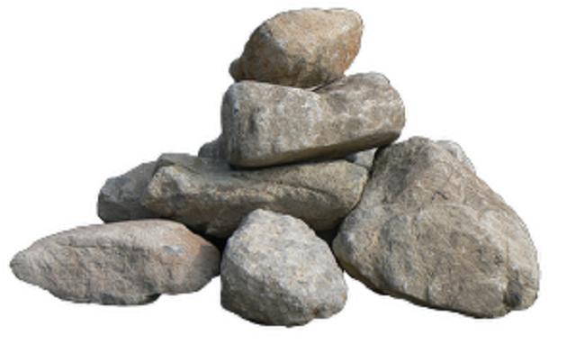 Сведение болезни на камень 0138253001489178708