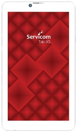 :PAID: firmware tablete Servicom Tab 4G 0186171001489755792