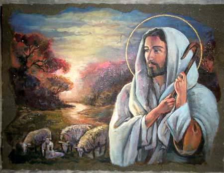 Псалом открывающий спасительные двери 0256573001491200656