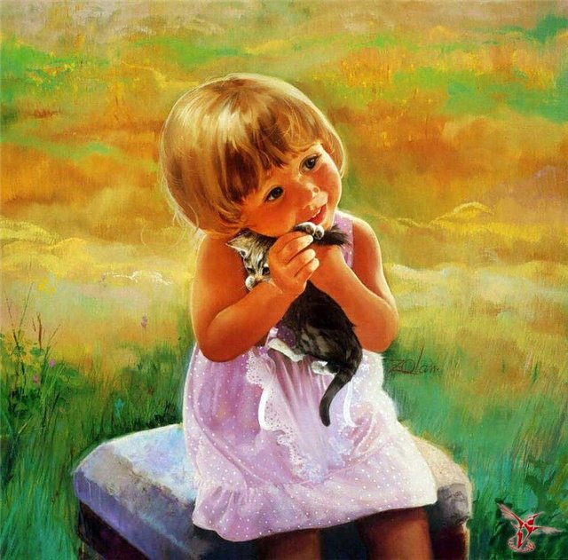Если Ваш ребенок долго не говорит 0229012001496333437