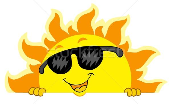 Лето-это маленькая жизнь. Фотоконкурс 0426504001496514549