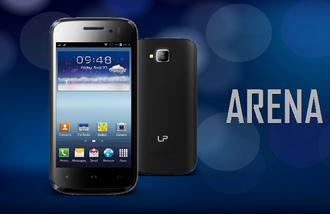 :فلاشـات: firmware LP ARENA 0097378001496847207