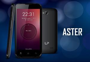 :فلاشـات: firmware LP ASTER   0117129001496847207