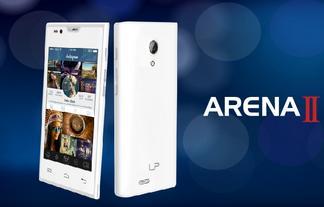 :فلاشـات: firmware LP ARENA2 0156971001496847207