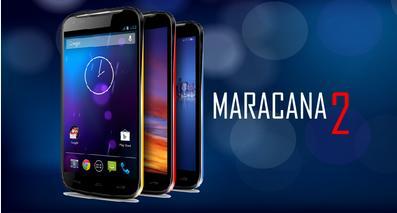 :فلاشـات: firmware LP MARACANA2 0437061001496847007