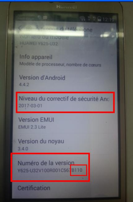 :PAID: firmware huawei y625-u32  B110 - صفحة 19 0814292001500466026