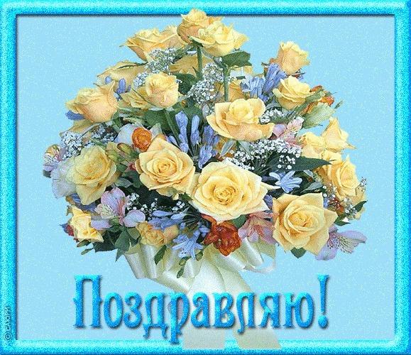 """став """"Очаровашка"""" автор Архиватор 0917346001503668457"""