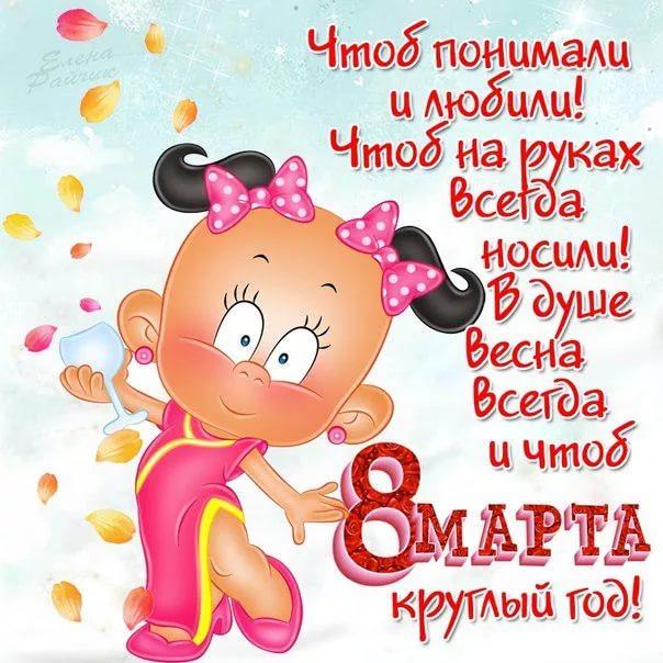 Птицеводы Урала - Страница 19 0371042001520445905