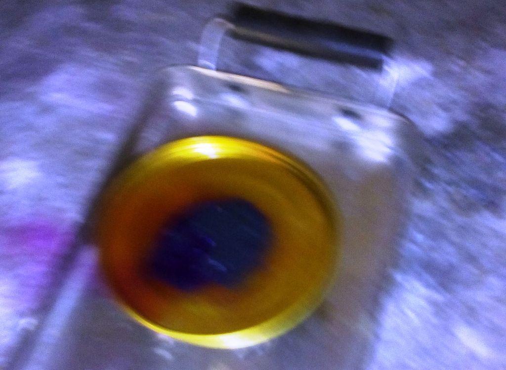 Вет. мед. препараты, витамины, дез.средства (дозировка и применение) - Страница 2 0367842001543494706