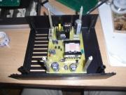 терморегулятор - Терморегулятор для инкубатора - Страница 2 0263718001378920983