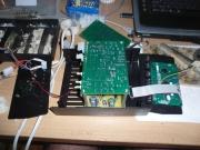 терморегулятор - Терморегулятор для инкубатора - Страница 2 0287798001378920983