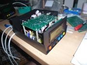 терморегулятор - Терморегулятор для инкубатора - Страница 2 0306096001378920983