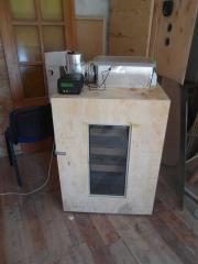 терморегулятор - Терморегулятор для инкубатора - Страница 2 0360804001378920983