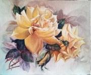 Мои работы - Страница 4 0121914001415176206