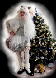 Фотопарад новогодних нарядов 0070646001419181563