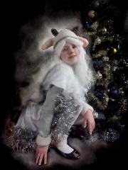 Фотопарад новогодних нарядов 0870596001419181562