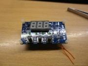 терморегулятор - Терморегулятор для инкубатора - Страница 2 0470328001419445810