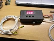 терморегулятор - Терморегулятор для инкубатора - Страница 2 0552191001419445810