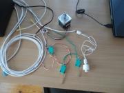 терморегулятор - Терморегулятор для инкубатора - Страница 2 0596942001419500026