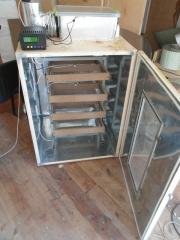 терморегулятор - Терморегулятор для инкубатора - Страница 2 0621240001419500026