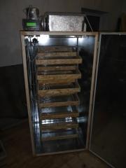 терморегулятор - Терморегулятор для инкубатора - Страница 2 0648079001419500026
