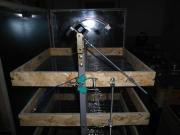 терморегулятор - Терморегулятор для инкубатора - Страница 2 0673323001419500026