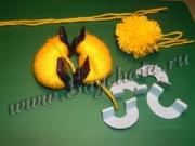 Сувениры к Пасхе 0318290001425842890
