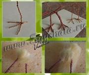 Сувениры к Пасхе 0347208001425842382