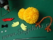 Сувениры к Пасхе 0354575001425842890