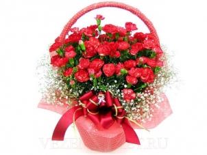 Поздравляем с Днем Рождения Анну (Анютк@) 0496131001449029244