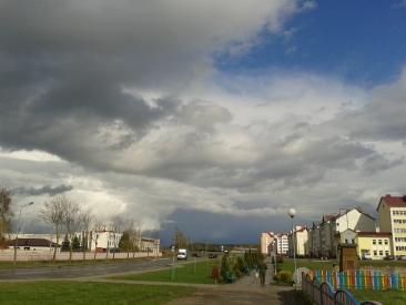 """Фотоконкурс """"Симфония облаков"""" - Страница 2 0999912001461599439"""