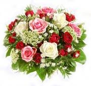 Поздравляем с Днем Рождения Аллу (Алла2980) 0534718001485688793