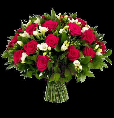 Поздравляем с Днем Рождения Оксану (Кукуся2) 0123197001487079165